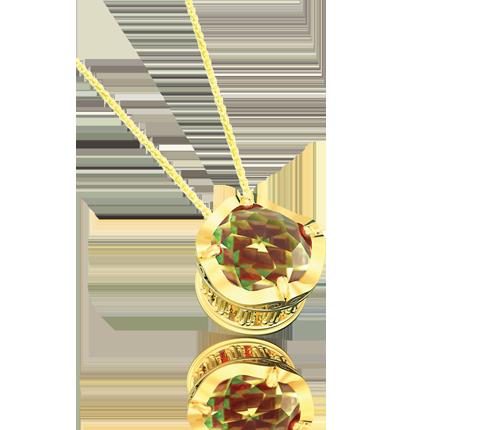 Galatea - galatea02.png - brand name designer jewelry in Cocoa Village, Florida