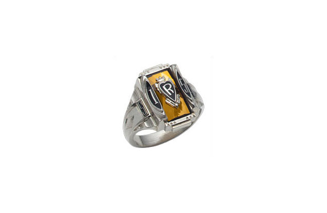 Gold Lance - Official Class Rings - gl_c_04.jpg - brand name designer jewelry in Houston, Texas