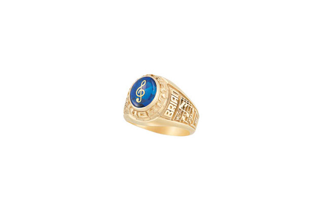 Gold Lance - Official Class Rings - gl_c_06.jpg - brand name designer jewelry in Houston, Texas