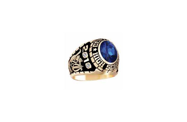 Gold Lance - Official Class Rings - gl_c_07.jpg - brand name designer jewelry in Houston, Texas