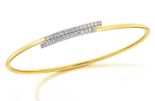 Gem Platinum - gp-01.jpg - brand name designer jewelry in Hingham, Massachusetts