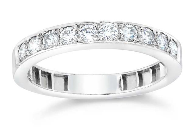 Gem Platinum - gp-02.jpg - brand name designer jewelry in Hingham, Massachusetts