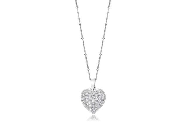 Gem Platinum - gp-04.jpg - brand name designer jewelry in Hingham, Massachusetts