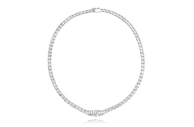 Gem Platinum - gp-05.jpg - brand name designer jewelry in Hingham, Massachusetts
