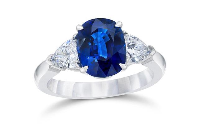 Gem Platinum - gp-06.jpg - brand name designer jewelry in Hingham, Massachusetts