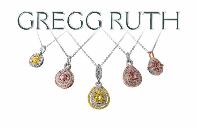 Gregg Ruth - gregg_ruth_jewelry_01.jpg - brand name designer jewelry in Statesville, North Carolina