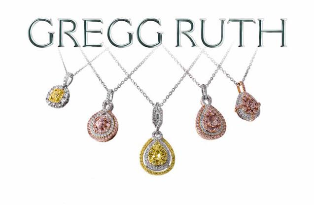 Gregg Ruth - gregg_ruth_jewelry_01.jpg - brand name designer jewelry in Statesville, North Carolina