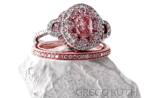 Gregg Ruth - gregg_ruth_jewelry_02.jpg - brand name designer jewelry in Statesville, North Carolina