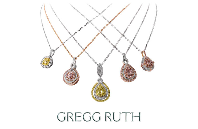 Gregg Ruth - gregg_ruth_jewelry_03.jpg - brand name designer jewelry in Statesville, North Carolina