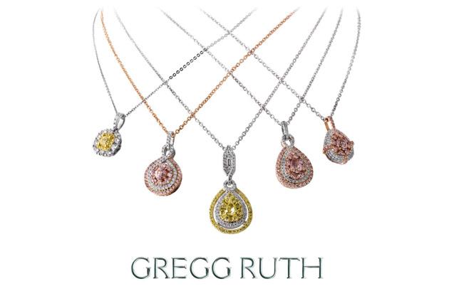 Gregg Ruth - gregg_ruth_jewelry_03.jpg - brand name designer jewelry in Statesville, North Carolina