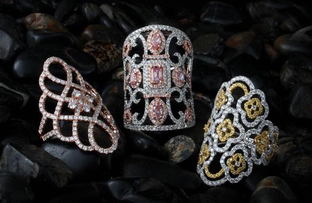 Gregg Ruth - gregg_ruth_jewelry_04.jpg - brand name designer jewelry in Statesville, North Carolina