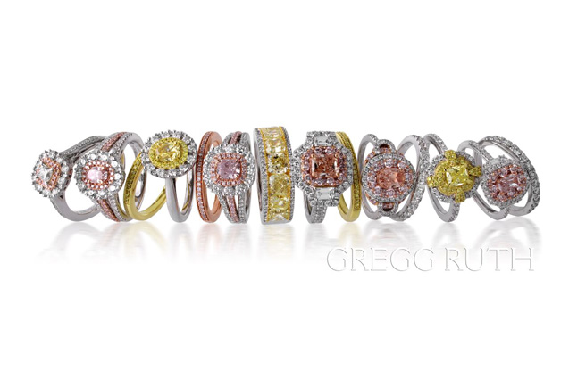 Gregg Ruth - gregg_ruth_jewelry_05.jpg - brand name designer jewelry in Statesville, North Carolina