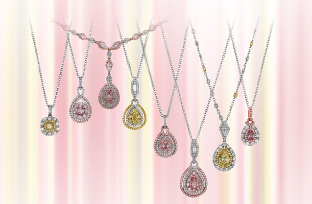 Gregg Ruth - gregg_ruth_jewelry_06.jpg - brand name designer jewelry in Statesville, North Carolina