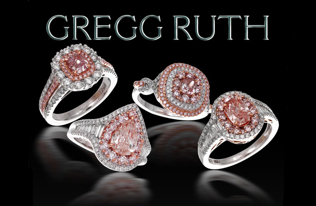Gregg Ruth - gregg_ruth_jewelry_07.jpg - brand name designer jewelry in Statesville, North Carolina