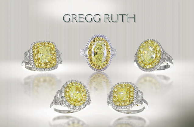 Gregg Ruth - gregg_ruth_jewelry_08.jpg - brand name designer jewelry in Statesville, North Carolina