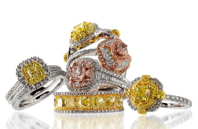 Gregg Ruth - gregg_ruth_jewelry_09.jpg - brand name designer jewelry in Statesville, North Carolina