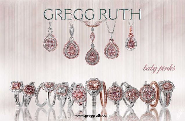 Gregg Ruth - gregg_ruth_jewelry_10.jpg - brand name designer jewelry in Statesville, North Carolina