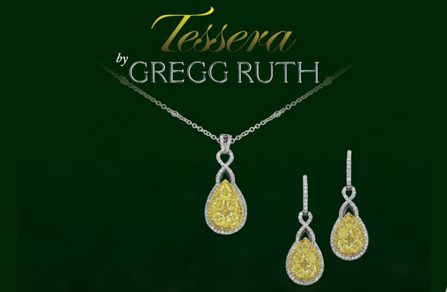 Gregg Ruth - gregg_ruth_jewelry_11.jpg - brand name designer jewelry in Statesville, North Carolina