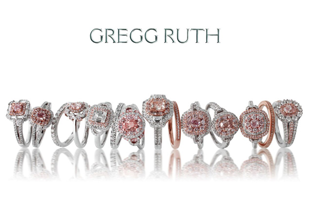 Gregg Ruth - gregg_ruth_jewelry_12.jpg - brand name designer jewelry in Statesville, North Carolina