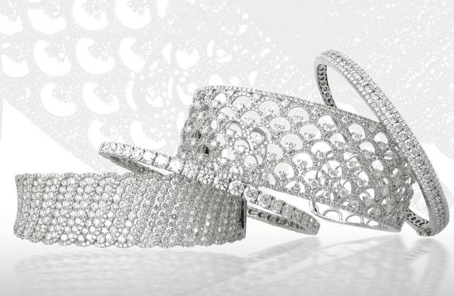 Gregg Ruth - gregg_ruth_jewelry_13.jpg - brand name designer jewelry in Statesville, North Carolina