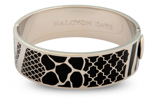 Halcyon Days - halcyon-days-02.jpg - brand name designer jewelry in Coral Gables, Florida