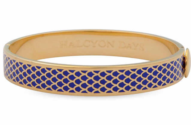 Halcyon Days - halcyon-days-04.jpg - brand name designer jewelry in Coral Gables, Florida