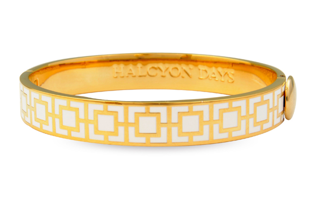 Halcyon Days - halcyon-days-05.jpg - brand name designer jewelry in Coral Gables, Florida