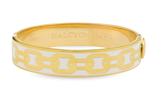 Halcyon Days - halcyon-days-07.jpg - brand name designer jewelry in Coral Gables, Florida