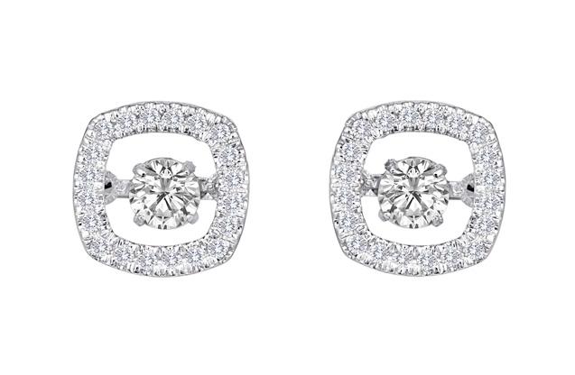 Heartbeat Diamond - heartbeat_c_01.jpg - brand name designer jewelry in Oak Harbor, Washington