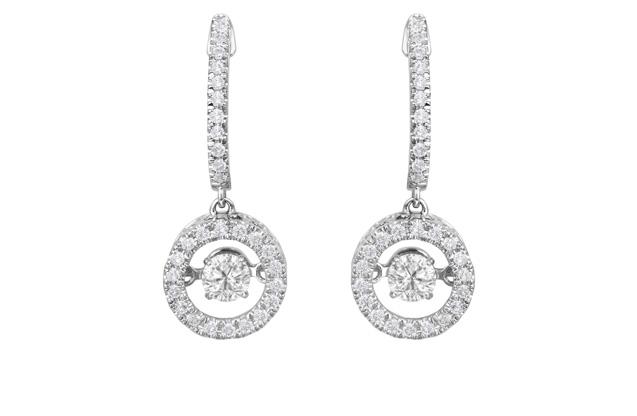 Heartbeat Diamond - heartbeat_c_02.jpg - brand name designer jewelry in Oak Harbor, Washington