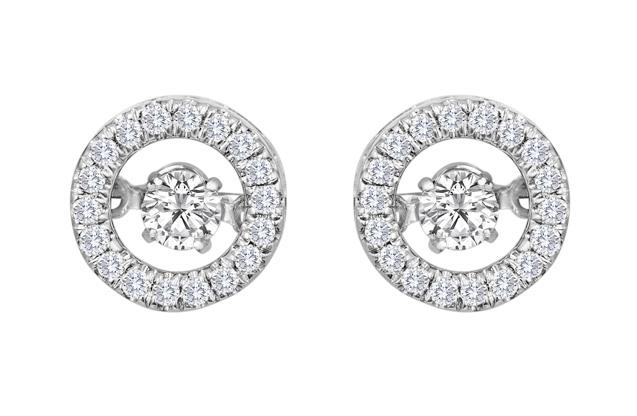 Heartbeat Diamond - heartbeat_c_03.jpg - brand name designer jewelry in Oak Harbor, Washington