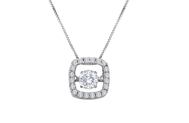 Heartbeat Diamond - heartbeat_c_04.jpg - brand name designer jewelry in Oak Harbor, Washington