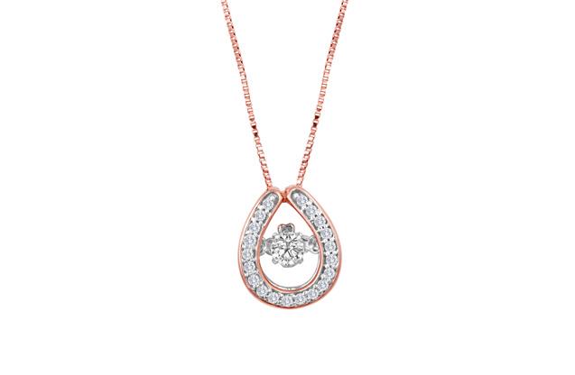Heartbeat Diamond - heartbeat_c_05.jpg - brand name designer jewelry in Oak Harbor, Washington