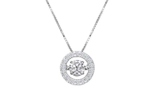 Heartbeat Diamond - heartbeat_c_06.jpg - brand name designer jewelry in Burnsville, North Carolina