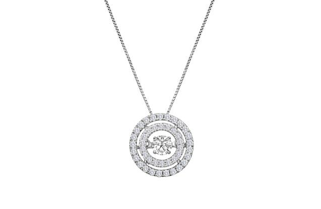Heartbeat Diamond - heartbeat_c_07.jpg - brand name designer jewelry in Oak Harbor, Washington