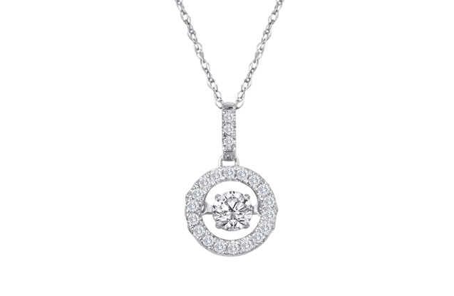 Heartbeat Diamond - heartbeat_c_08.jpg - brand name designer jewelry in Oak Harbor, Washington
