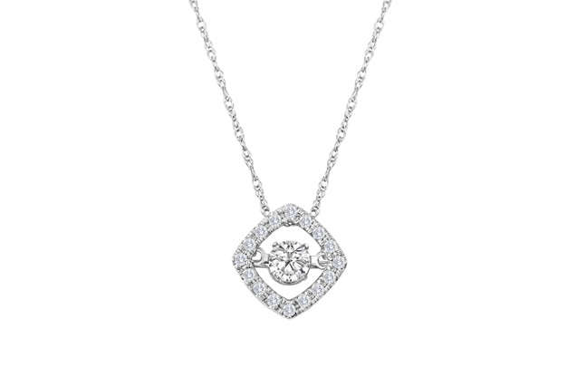 Heartbeat Diamond - heartbeat_c_09.jpg - brand name designer jewelry in Bryant, Arkansas