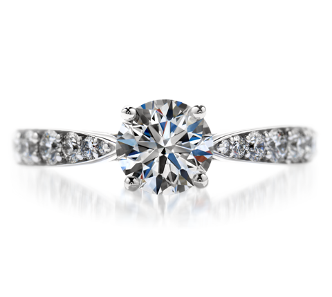 Hearts on Fire - heartsonfire01.png - brand name designer jewelry in Claremont, California