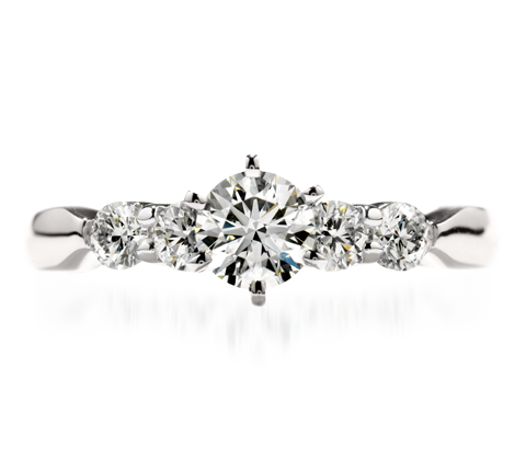 Hearts on Fire - heartsonfire04.png - brand name designer jewelry in Hendersonville, North Carolina