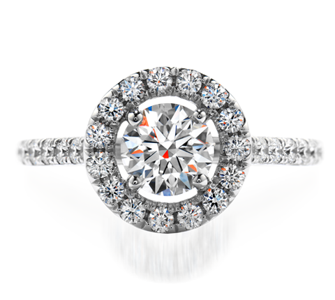 Hearts On Fire - heartsonfire05.png - brand name designer jewelry in San Ramon, California