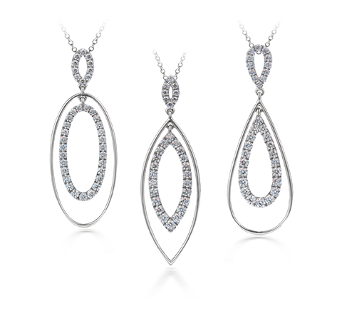 Hearts on Fire - heartsonfire06.png - brand name designer jewelry in Claremont, California