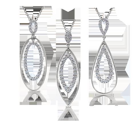 ... Hearts On Fire   Heartsonfire06.png   Brand Name Designer Jewelry In  Dallas, Pennsylvania ...