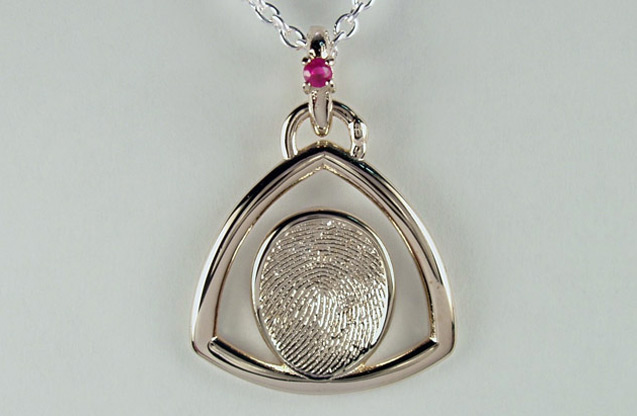Fingerprint Jewelry - home_005.jpg - brand name designer jewelry in Bowling Green, Ohio