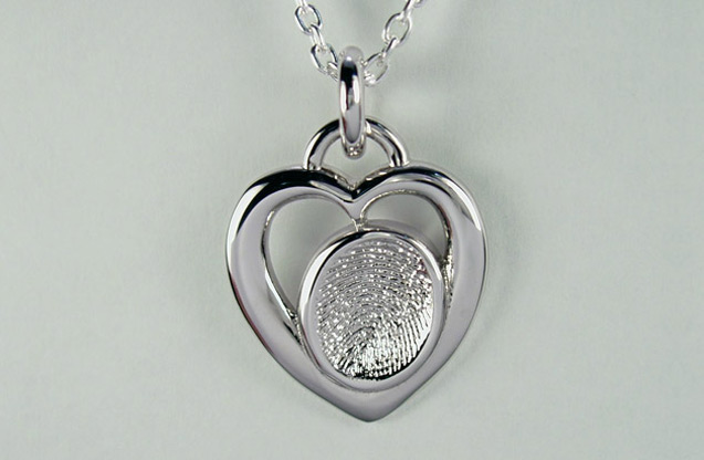 Fingerprint Jewelry - home_009.jpg - brand name designer jewelry in Ellwood City, Pennsylvania