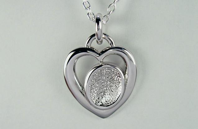 Fingerprint Jewelry - home_009.jpg - brand name designer jewelry in Wooster, Ohio