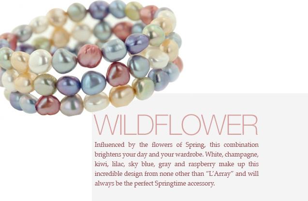 ... Honora   Honora4   Brand Name Designer Jewelry In Dallas,  Pennsylvania ...