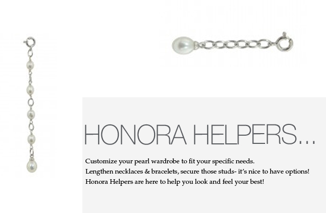 Honora - honora7.jpg - brand name designer jewelry in Traverse City, Michigan