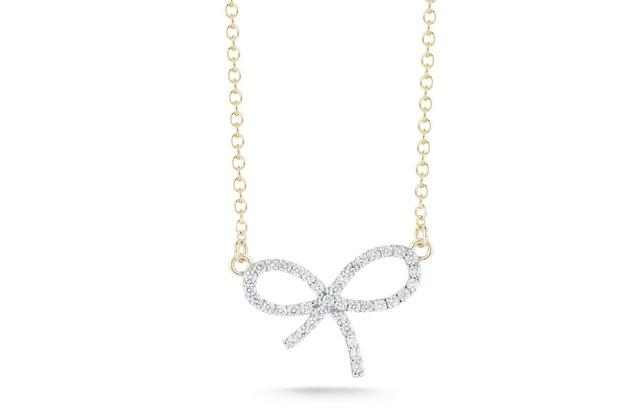 I. Reiss - i_r_c_03.jpg - brand name designer jewelry in Placentia, California