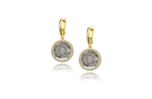 I. Reiss - i_r_c_04.jpg - brand name designer jewelry in Placentia, California