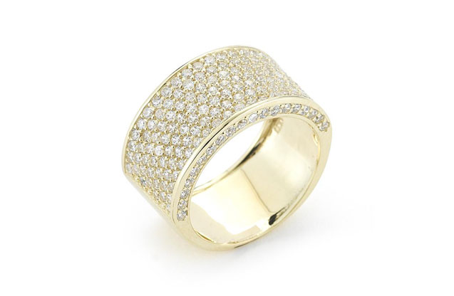 I. Reiss - i_r_c_06.jpg - brand name designer jewelry in Placentia, California